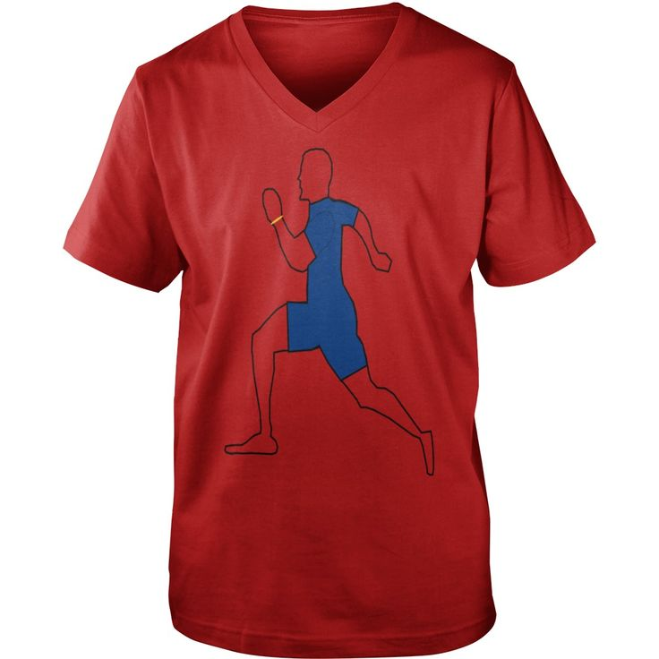 runner running laufen jogger jogging sprinter71 - Mens Premium T-Shirt  #gift #ideas #Popular #Everything #Videos #Shop #Animals #pets #Architecture #Art #Cars #motorcycles #Celebrities #DIY #crafts #Design #Education #Entertainment #Food #drink #Gardening #Geek #Hair #beauty #Health #fitness #History #Holidays #events #Home decor #Humor #Illustrations #posters #Kids #parenting #Men #Outdoors #Photography #Products #Quotes #Science #nature #Sports #Tattoos #Technology #Travel #Weddings…