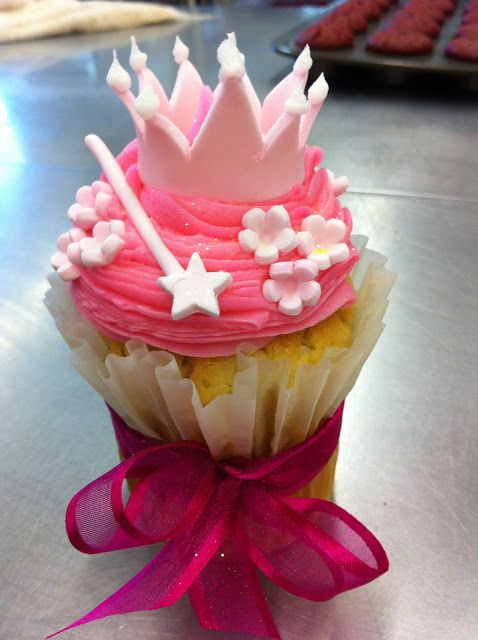 Ideas para tu fiesta: Para las princesas de la casa.  Ideas para una fiesta de princesas. Princess party ideas