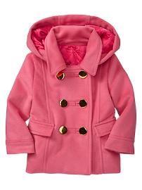 Baby Clothing: Toddler Girl Clothing: New: Holiday Wonderland | Gap
