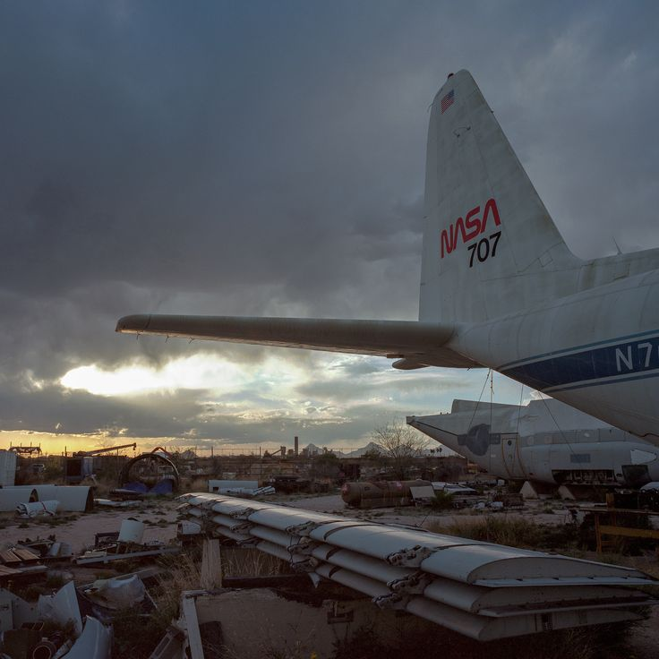 """https://flic.kr/p/XXQDcJ 
