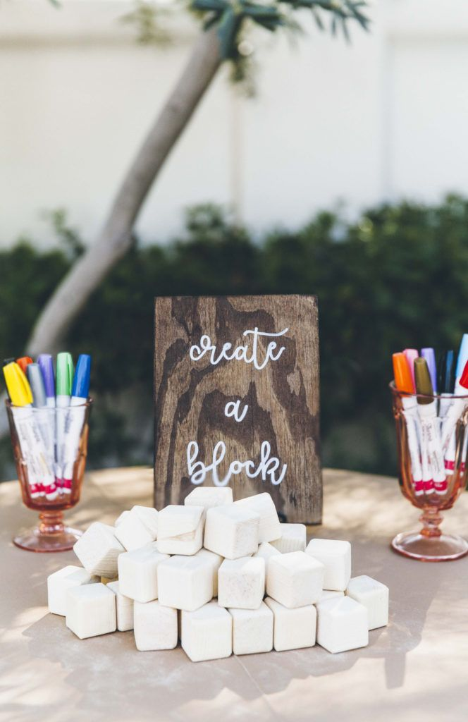 Brie Bella Baby Shower with Tremaine Ranch in Arizona - Wedding & Event Specialty, Vintage Furniture & Tableware Rentals Total Bellas Total Divas