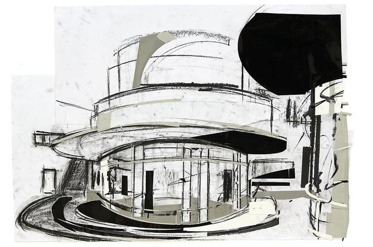 Courtesy Annet Gelink Gallery | Erik van Lieshout | untitled, 2011|mixed media…