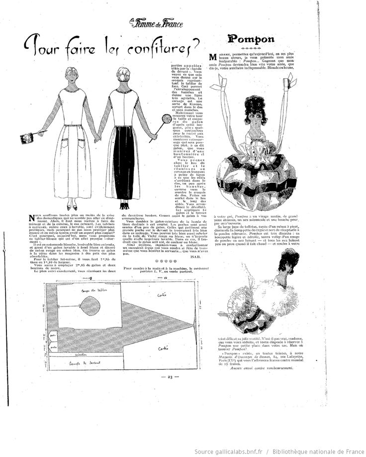 406 best Couture Sewing Dressmaking Technique Examples
