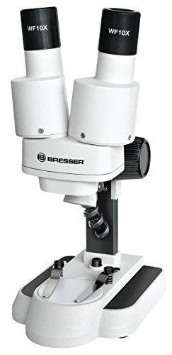 Bresser junior 8852000 Stereo Mikroskop 20x Bresser https://www.amazon.de/dp/B001UJJGV4/ref=cm_sw_r_pi_dp_7sFHxbW09VZ8T
