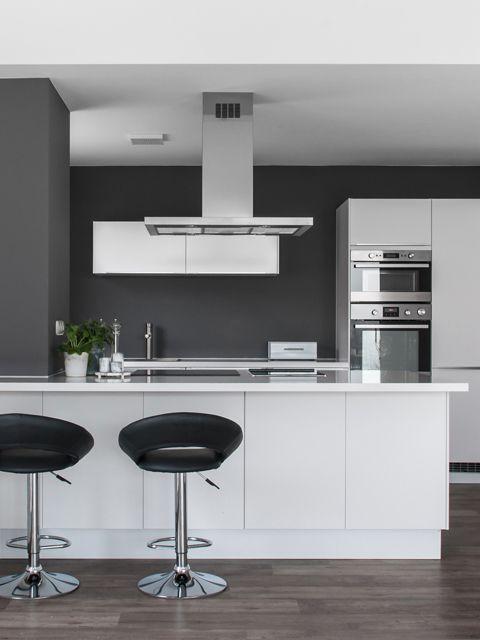 die besten 25 k che faktum ideen auf pinterest k che. Black Bedroom Furniture Sets. Home Design Ideas