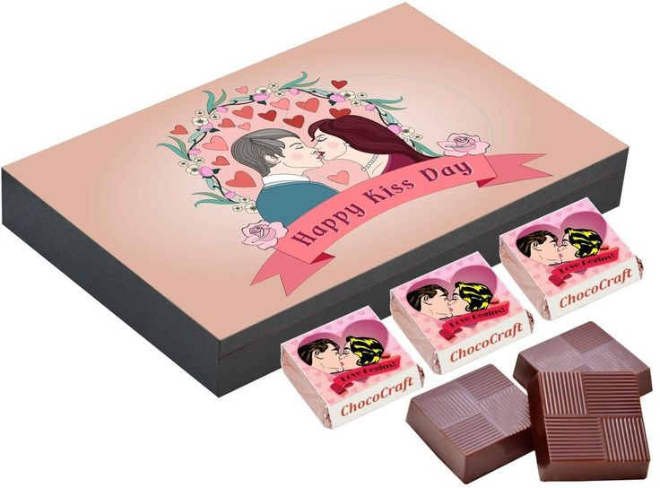 Lovely gift for ug Day | Send Chocolates online
