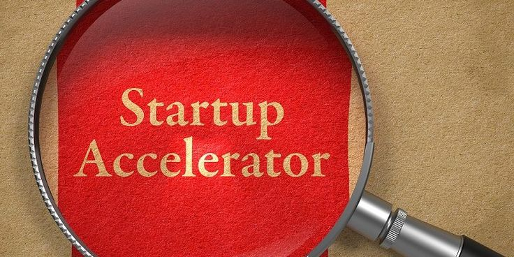 Here's what you need to know about startup accelerators for your tech business >> http://acuitilabs.co.uk/start-accelerators/