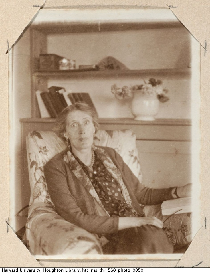 virginia woolf essay mr bennett mrs brown Virginia woolf mr bennett and mrs brown essay – 602682 this topic contains 0 replies, has 1 voice, and was last updated by compwforvoremal 2 weeks, 3 days ago.