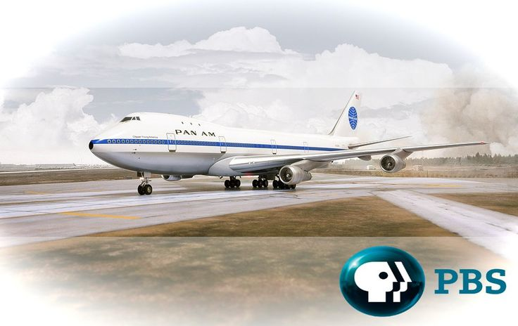 flygcforum.com ✈ TENERIFE AIR DISASTER ✈ The Final Eight Minutes ✈  http://shrs.it/19vwy