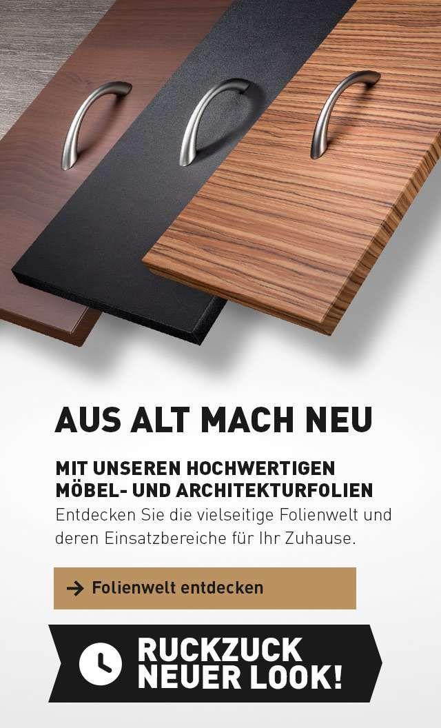 resimdo shop mobil 04-slide-aus alt mach neu - klebefolie möbel