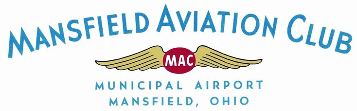 #aircharter Mansfield Aviation Club accepts scholarship applications - Richland Source #kevelair