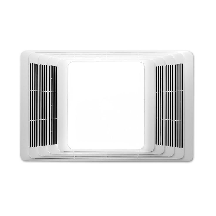 Masters Bathroom Heater 130 best for the home: master bath images on pinterest