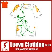 100% polyester dtg tshirt printing  best buy follow this link http://shopingayo.space