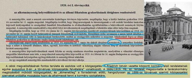 1920. evi I. tc.