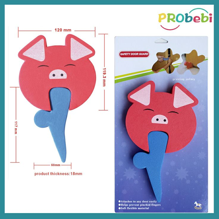 #baby safety door stopper protect baby from suddenly door  keep baby safety at  sc 1 st  Pinterest & 33 best Baby safety door stopper images on Pinterest | Baby safety ...