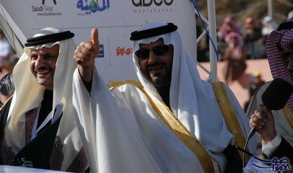 أمير حائل يطلق اسم الأمير سعود بن عبدالمحسن على جائزة رالي أطلق صاحب السمو الملكي الأمير عبدالعزيز بن سعد بن عبدالعزيز أمير منط Fashion Academic Dress Dresses