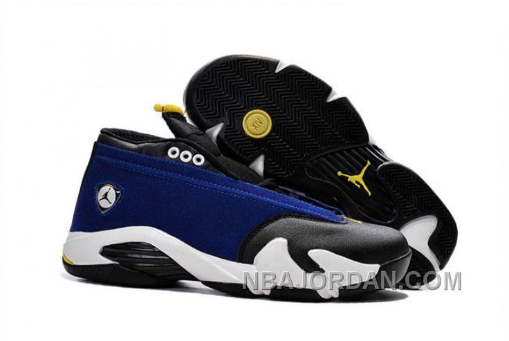 http://www.nbajordan.com/men-basketball-shoes-air-jordan-xiv-retro-219.html MEN BASKETBALL SHOES AIR JORDAN XIV RETRO 219 Only $73.00 , Free Shipping!