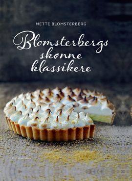Blomsterberg vil med Blomsterbergs skønne Klassikere gerne værne om de gode gamle dyder og utroligt mange traditioner, som konditorfaget er fyldt med - og ikke mindst det gode håndværk, som faget repræsenterer. I denne bagebog præsenterer Mette for første gang sine læsere for wienerbrøds- og butterdejsopskrifter, her er lækre brød og småbrød, lagkager og tærter, flødekager og tørkager som man også kender dem fra bageren, småkager og desserter.