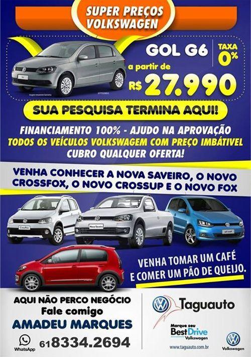 ☆ ESSA É A HORA ☆ULTIMAS UNIDADES….NA FABRICA JÁ TEVE... - http://anunciosembrasilia.com.br/classificados-em-brasilia/2014/11/18/%e2%98%86-essa-e-a-hora-%e2%98%86ultimas-unidades-na-fabrica-ja-teve-5/ Alessandro Silveira