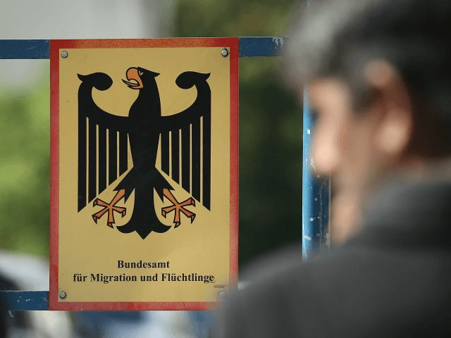 German Migrant Agency Fails To Send 'Refugees' Back, Even When Home Nations Are Safe | Weasel Zippers