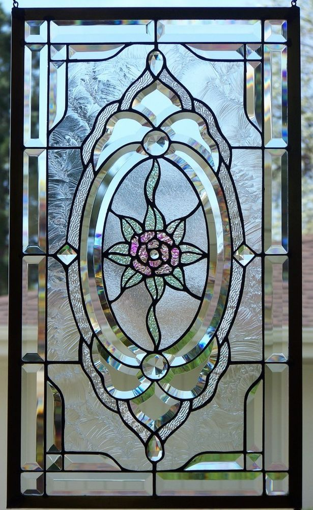 72 Best Beautiful Stained Glass Entrance Amp Doors Images On