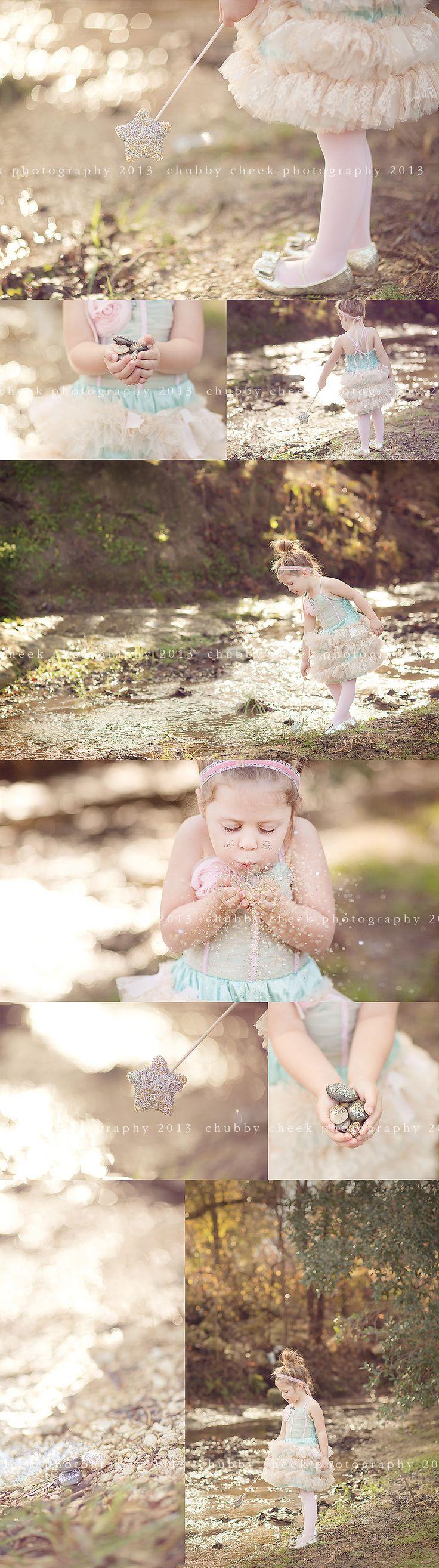 glimmer, shimmer, and shine… houston, tx child photographer – chubby cheek photography | Chubby Cheek Photography Houston, TX Natural Light Photographer #photogpinspiration