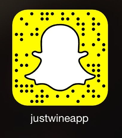 Catch up with our shenanigans on Snapchat!