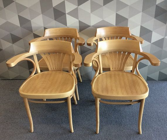Best 25 Cafe Chairs Ideas On Pinterest Furniture