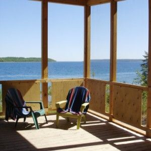 http://wit-homes.com/wp/portfolio/new-home-modern-waterfront-cottage/