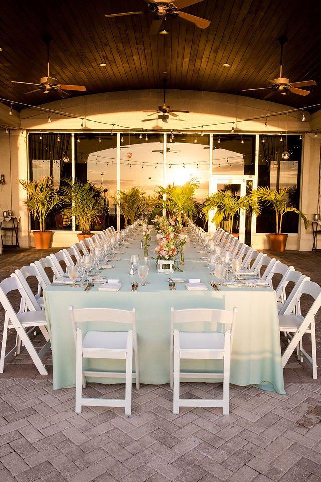 wedding reception restaurants mn%0A Marco Beach Ocean Resort   Marco Island Wedding   Outdoor Reception    Destination Wedding   South