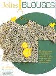 patrons layette Citronille gratuits