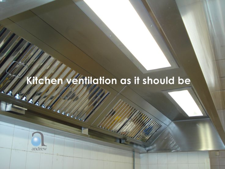 17 best images about church kitchen ideas on pinterest