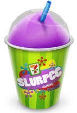 Free Slurpee at 7-Eleven! Text Slurp7 to 711711