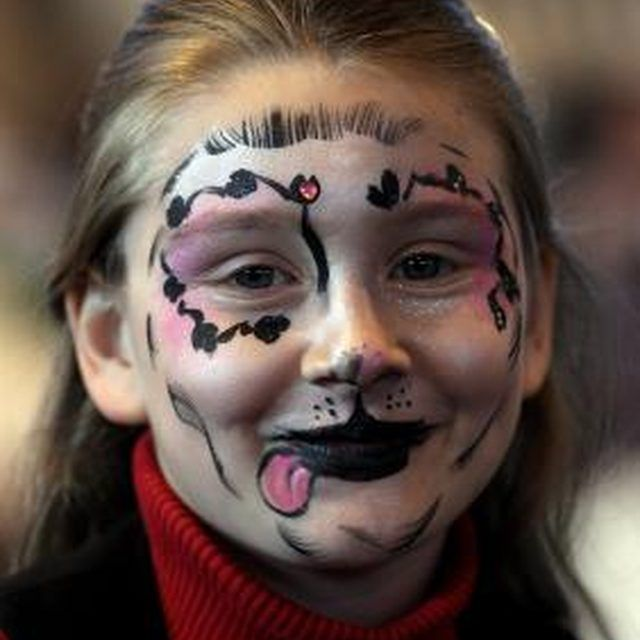 44 best #Makeupgoals images on Pinterest | A dog, Drag queens and ...