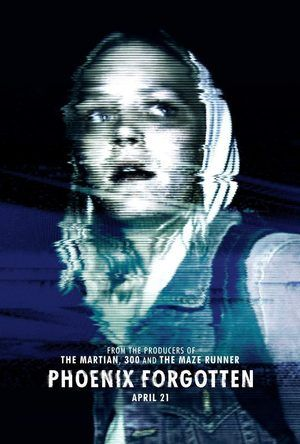 Watch Phoenix Forgotten Full Movie Free | Download  Free Movie | Stream Phoenix Forgotten Full Movie Free | Phoenix Forgotten Full Online Movie HD | Watch Free Full Movies Online HD  | Phoenix Forgotten Full HD Movie Free Online  | #PhoenixForgotten #FullMovie #movie #film Phoenix Forgotten  Full Movie Free - Phoenix Forgotten Full Movie