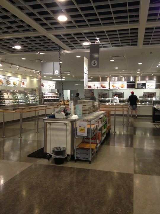 87 best orlando for food lovers images on pinterest for Ikea heures d orlando