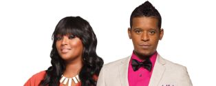 Chef Roble and Co Season 2 - Bank$ 'N Gravy: Children's Museum - Video - Bravo TV Official Site