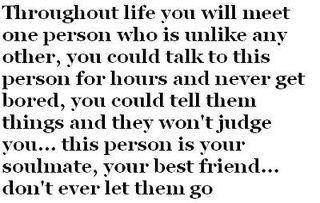 soulmatesThoughts, Life Quotes, My Best Friends, Inspiration, Soul Mates, True, Living, Soulmate, Love Quotes