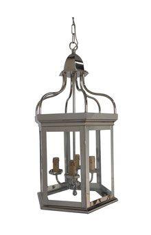 Pendant Lamp Pombalina Nº3    254.81€ c/IVA