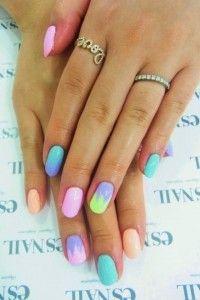Παστέλ_χρώματα_σε_gel_νύχια (2)