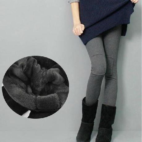 Fashion maternity leggings,lace elastic basic pants for pregnant women