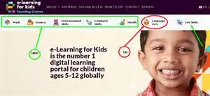 the importance of e-learning