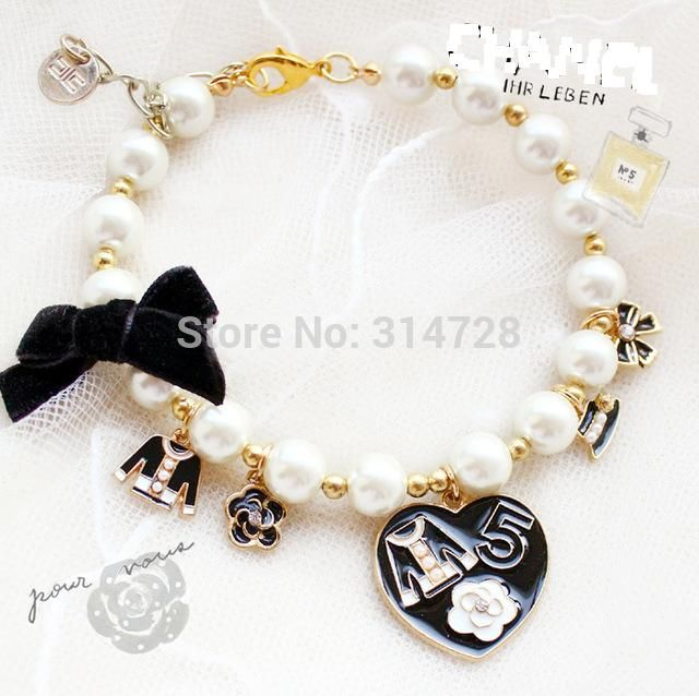 Free shipping adjustable dog necklac luxury big pearl   heart-shaped pendant  small animal jewelry sparkly pet accessories // FREE Shipping //     Get it here ---> https://thepetscastle.com/free-shipping-adjustable-dog-necklac-luxury-big-pearl-heart-shaped-pendant-small-animal-jewelry-sparkly-pet-accessories/    #nature #adorable #dogs #puppy #dogoftheday #ilovemydog #love #kitty #kitten #doglover #catlover