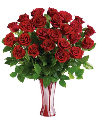 79 best roses and flowers images on pinterest floral bouquets mightylinksfo