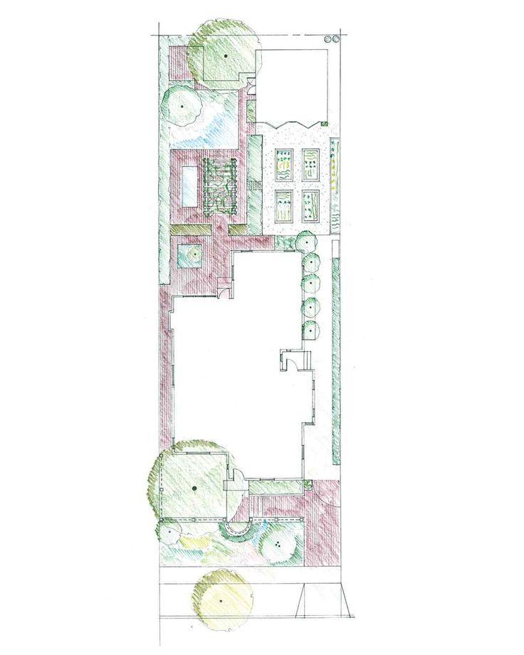 Garden Makeover: California Cottage | Martha Stewart