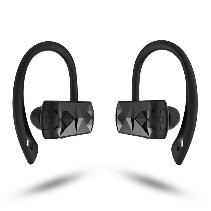 ==> [Free Shipping] Buy Best 2017 Invisible TWS Mini Ture Wireless Bluetooth Earphone Stereo Headset Handsfree Noise Cancelling Headphone Earbuds with Mic Online with LOWEST Price | 32804170372