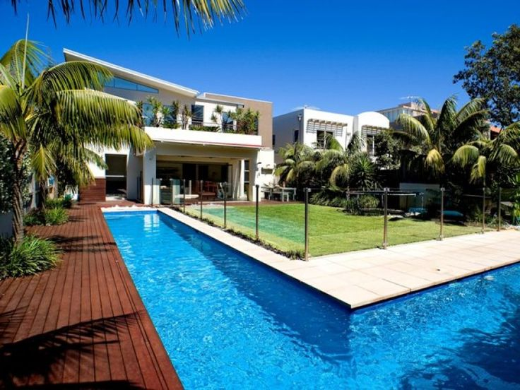 Pool ideas - Find pool ideas with 1000's of swimming pool photos
