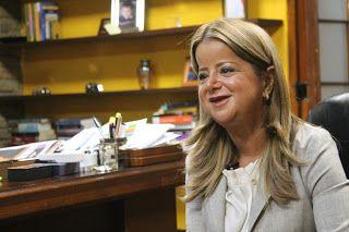 Diario Vallevirtual: La vivienda de interés social continúa como gran g...