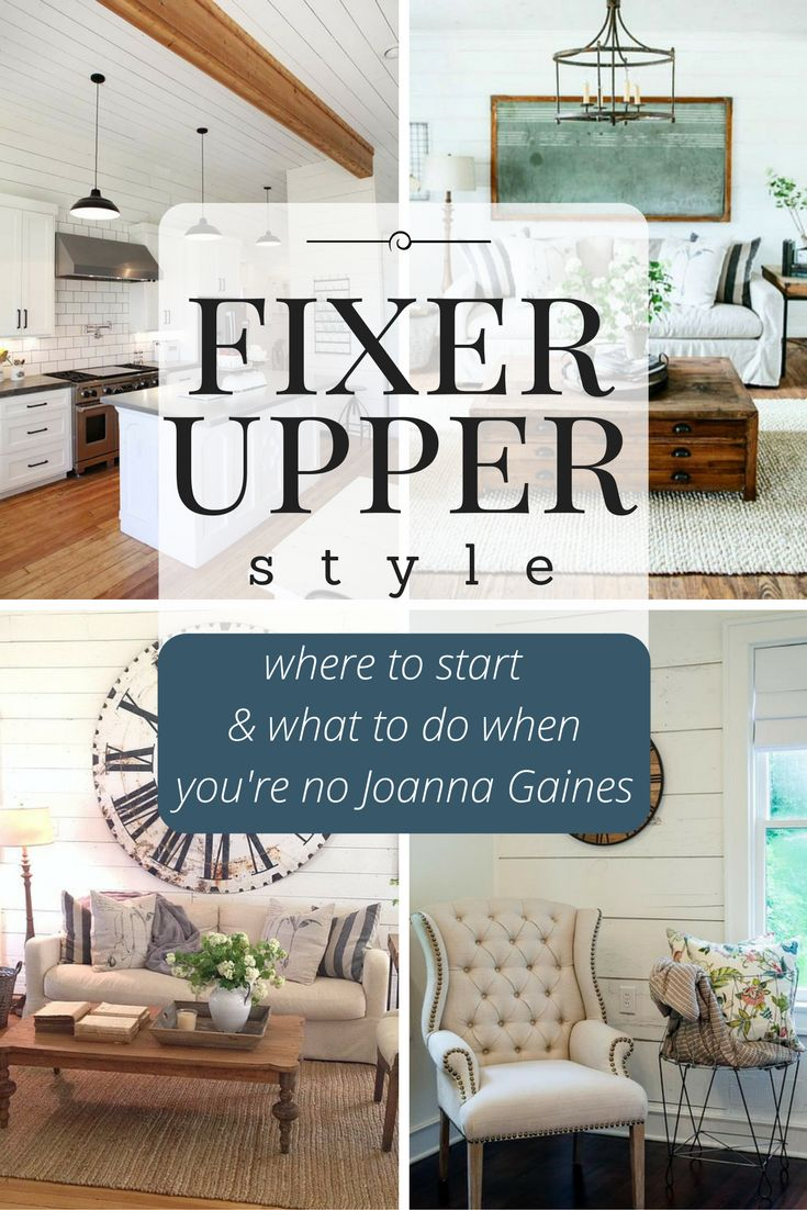 die besten 25 fixer upper show ideen auf pinterest fixer upper hgtv texas bauernhaus und. Black Bedroom Furniture Sets. Home Design Ideas