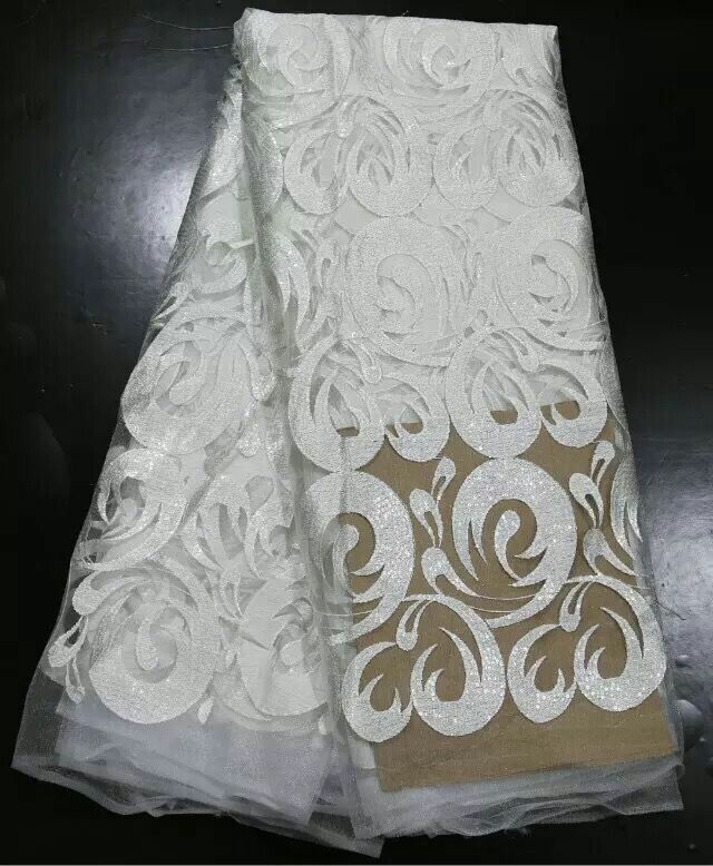 #fabric#sequinfabric#melbournedesigner#sydneydesigner #australian #australiandesigner#fashion#couture#ausfashion #madeinaustralia#couturefashion#designer#designerfabrics#couturedesigner#shopforfabrics#fabricstore#followme#instafollow #followforfollow #runway#melbourne#australia #sydney #brisbane#perth #adelaide  Orders -  info@fabricsutra.com